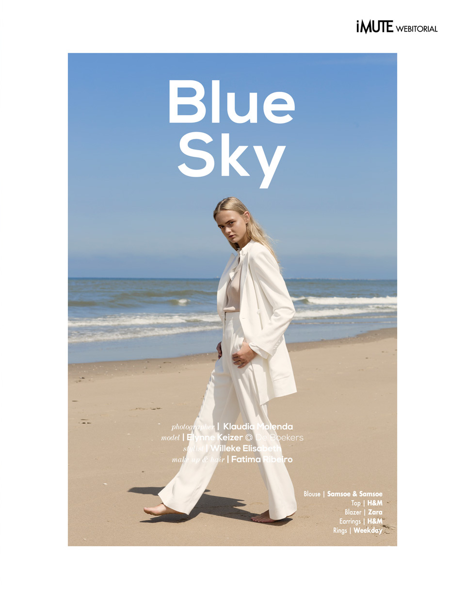 Blue-Sky-webitorial-for-iMute-Magazine